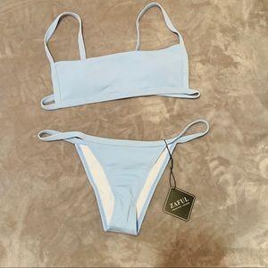 Brand New Bikini!
